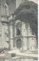 Sint-Truiden - Saint-Trond - Ancien Portail Du Seminaire - Phob - Sint-Truiden