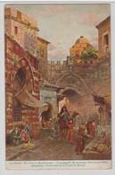 Jerusalem Porte De Damas - Israele