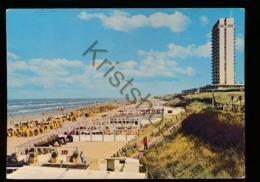 Zandvoort - Strand [AA39 3.170 - Paesi Bassi