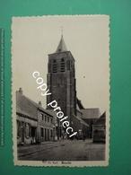 Brecht Antwerpen De Kerk - Brecht