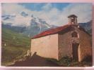 (73) - AUX ENVIRONS DE BOURG ST MAURICE - LES CHAPIEUX - VIEILLE CHAPELLE - Bourg Saint Maurice
