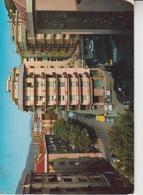 Genova Bolzanteto Via Bolzaneto - Other Cities