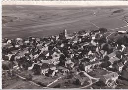 Charrey-sur-Seine - Other Municipalities