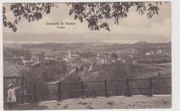 VELATE (VA) - F.p. -  Anni '1910 - Varese