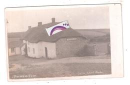 RP NORWENSTOW THE BUSH INN PUB PUBLIC HOUSE THORN PHOTO BUDE USED 1908 - England