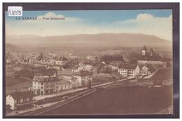 DISTRICT DE COSSONAY - LA SARRAZ - TB - VD Vaud