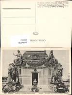 606352,Brüssel Bruxelles Colonne Du Congres Congress Column Denkmal - Belgien
