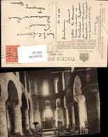 606132,London Tower Of London St Johns Chapel Interior Kirche Great Britain Pub Rapha - England