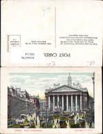 606114,London Royal Exchange Great Britain - England
