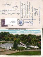 606027,Amphitheater Thorndon Park Syracuse New York - NY - New York