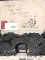 606017,Bridge Over Delavare-Avenue Buffalo New York - NY - New York