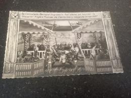 BR -1800 - Bertrand DUGUESCLIN Battant Dans Un Tournoi Le Chevalier Thomas De CANTORBERY - Histoire