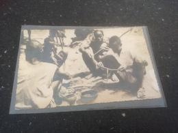 BR -1800 - Environs De BOBO-DIOULASSO - Empoisonnement Des Flèches - Burkina Faso