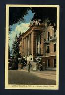Levico Bagni - Trento