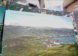 6 CARD S MARGHERITA LIGURE  VBN1919/74  HB8995 - Genova (Genua)