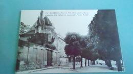 2CARTE DESOISSONSN° DE CASIER B1 905 - Soissons