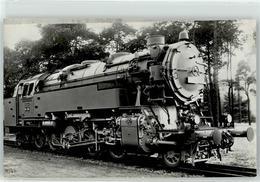 52950564 - Nr. 9326 - Trains
