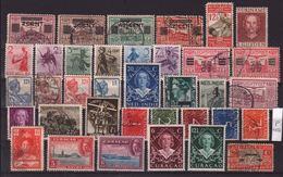 Dutch Colonies, Nice Unsorted Selection - Niederländisch-Indien