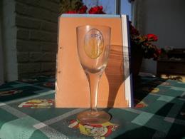 Glas Alosta  Afhalen - Glazen
