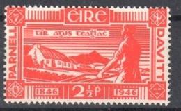 Ireland Mnh ** 1946 - 1937-1949 Éire