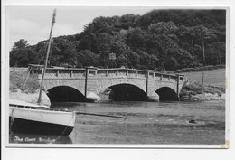 The Axe Bridge - Other