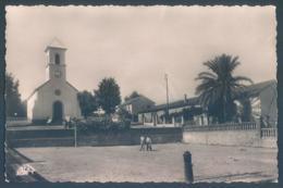 Algérie BLANDAN L'Eglise - Autres Villes