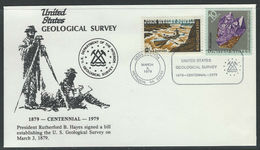 RR Scarce Topographie Géomètre Géodésie Surveying Surveyor Théodolite Theodolite Geodesy Vermessung Rilevamento - Jobs