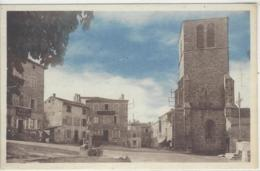 CPA Dept 42 SAINT JEAN SOLEYMIEUX - Saint Jean Soleymieux