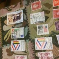 USA FLAG - Altri - America