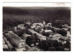 91 Ris Orangis N°13989 Vue Aérienne Forêt De Sénart Sanatorium Joffre - Ris Orangis