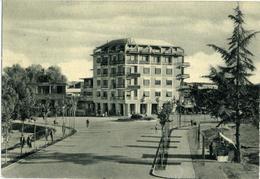 TREVISO  Palazzo INA Via Roma - Treviso