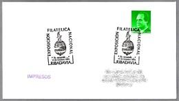 COPA DE PLATA Para Albergar La CIDRA (ETROG) - Festividad De SUCOT. Judaismo - Judaica. Ribadavia, Galicia, 1991 - Jewish