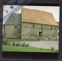 Artis Historia  39 17 X 17cm Medecine Chapelle De La Leproserie Maladie Lepre Chievres - Artis Historia