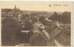 Bonsecours - Panorama - Edition Jorion-Dubois - Péruwelz