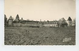 GAMBAIS - Château De Neuville (1955) - France