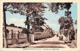 28 ORGERES EN BEAUCE Quartier De La Haute Folie - Other Municipalities