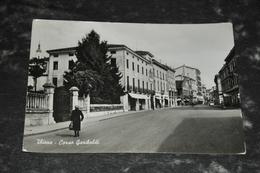 5725   THIENE, CORSO GARIBALDI - Italia