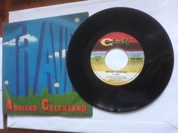 Adriano Celentano  -  1978.  Ed. Clan  - Ti Avrò - Disco, Pop