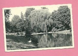 C.P. Woluwe-Saint-Lambert  = Parc - St-Lambrechts-Woluwe - Woluwe-St-Lambert