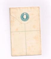 Entier Postal  à 2 Pence.Expédié à Namur (Belgique). Lettre Recommandée. - Sierra Leone (...-1960)