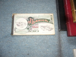 ( Carreau Carrelage Mosaique  )  Catalogue J. Lanier Salon Bouches Du Rhone - Books, Magazines, Comics