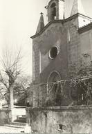 NAGES L Eglise - France
