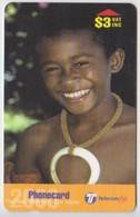 #05 - FIJI-09 - BOY - Fiji