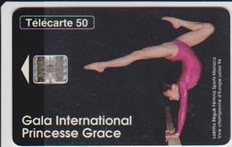 #05 - MONACO-01 - Monaco