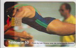 #05 - MONACO-04 - SWIMMING - Monaco