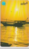 #05 - QATAR-13 - SHIP - Qatar