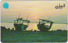 #05 - QATAR-19 - SHIP - Qatar