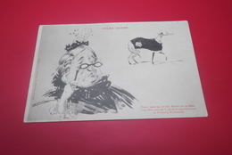 Leurs Chiens.bergeret - Illustrators & Photographers