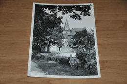 8735-   VILLE DE LIMBOURG, VIEUX COIN - Limbourg