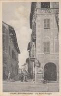 CAVALLERMAGGIORE - VIA XXIV MAGGIO - Cuneo
